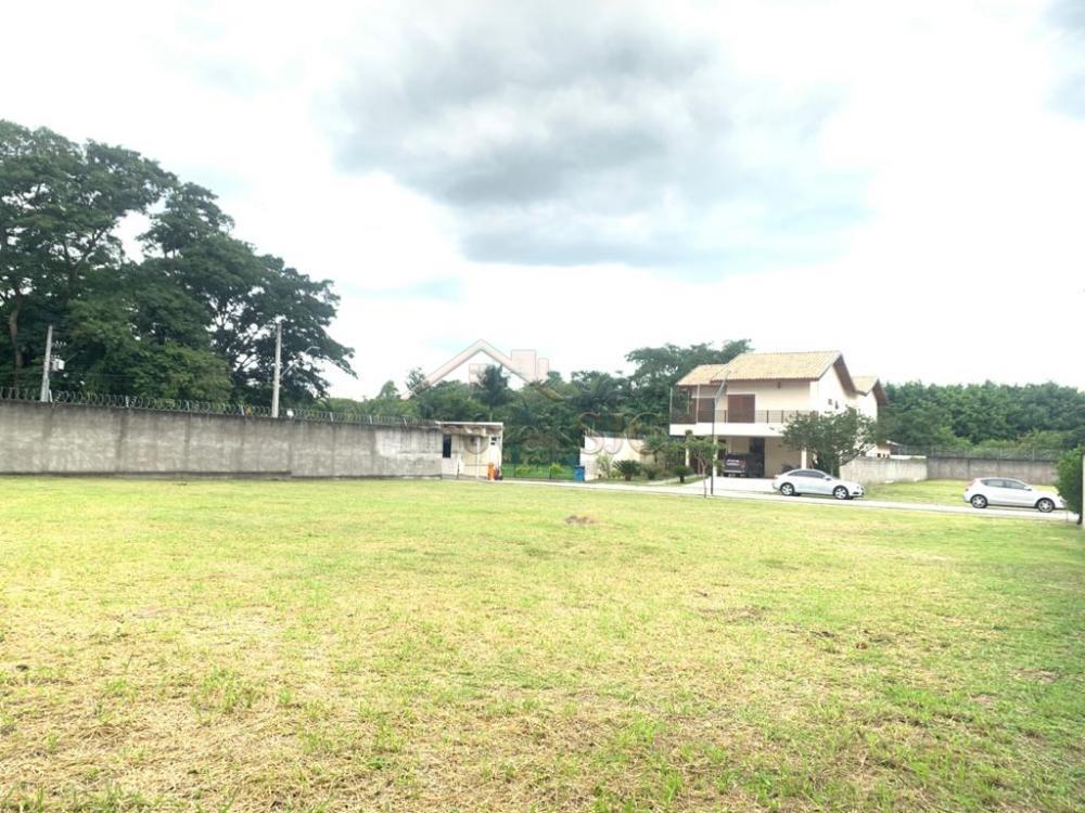Comprar Lote/Terreno / Condomínio Residencial em São José dos Campos apenas R$ 650.000,00 - Foto 7