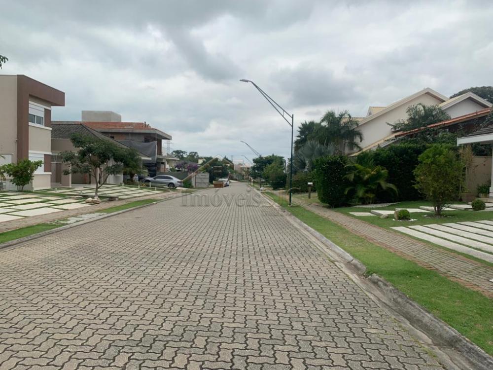 Comprar Lote/Terreno / Condomínio Residencial em São José dos Campos apenas R$ 650.000,00 - Foto 14