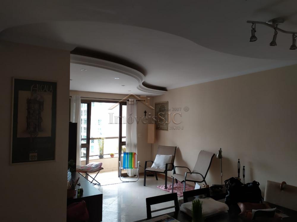 Comprar Apartamentos / Padrão em São José dos Campos apenas R$ 570.000,00 - Foto 2