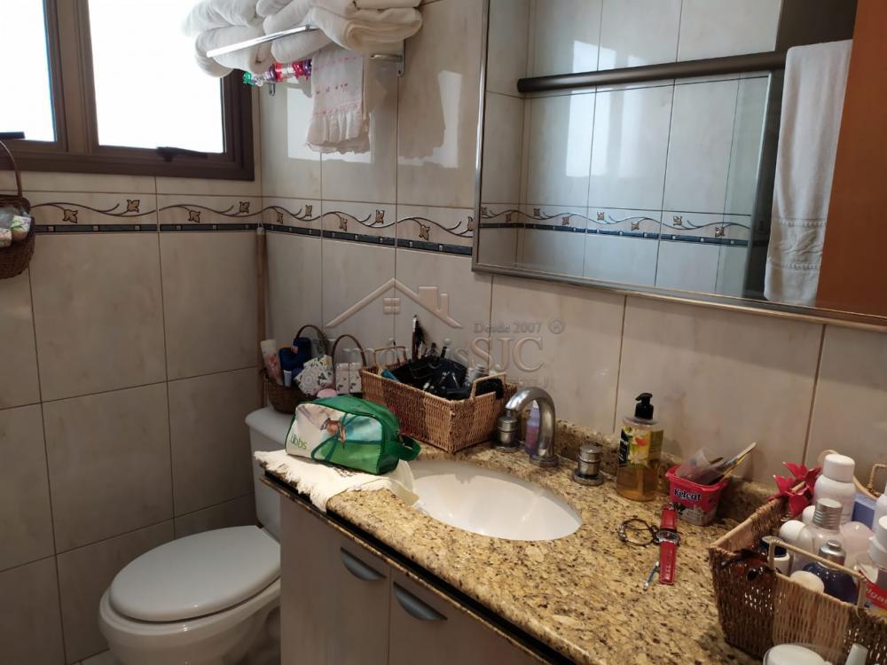 Comprar Apartamentos / Padrão em São José dos Campos apenas R$ 570.000,00 - Foto 9