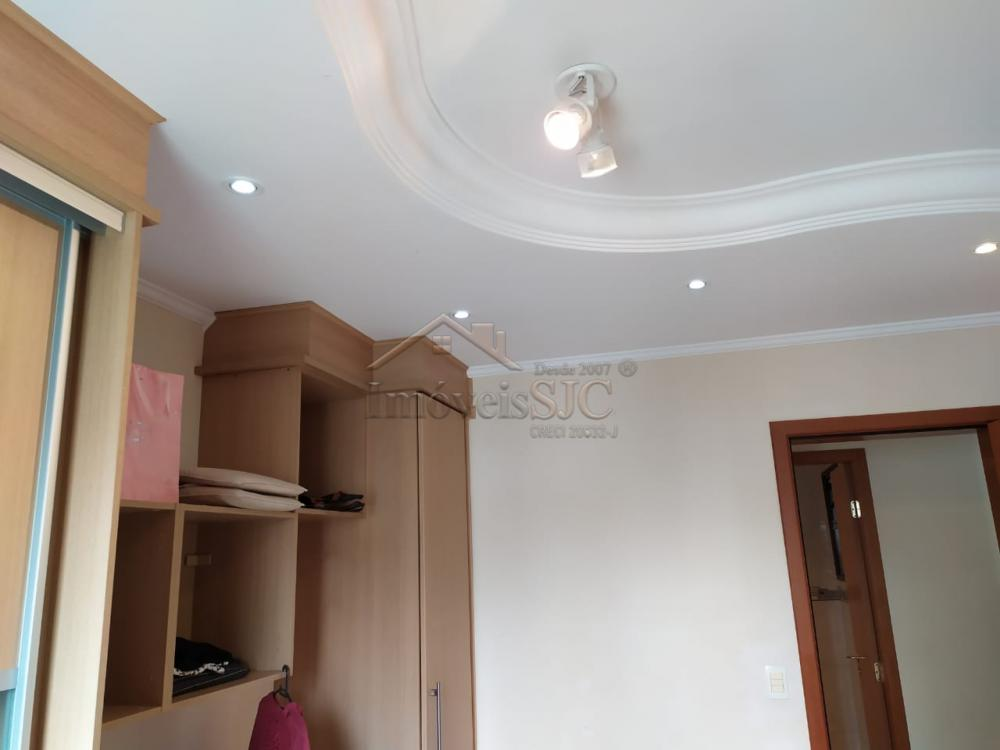 Comprar Apartamentos / Padrão em São José dos Campos apenas R$ 570.000,00 - Foto 12
