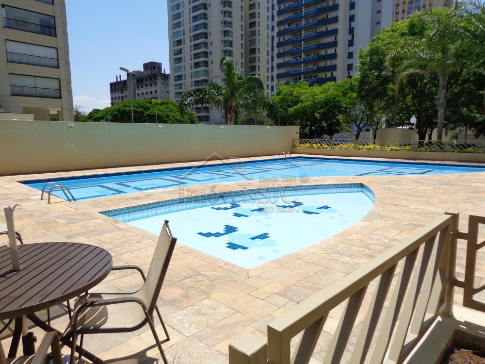 Comprar Apartamentos / Padrão em São José dos Campos apenas R$ 570.000,00 - Foto 15
