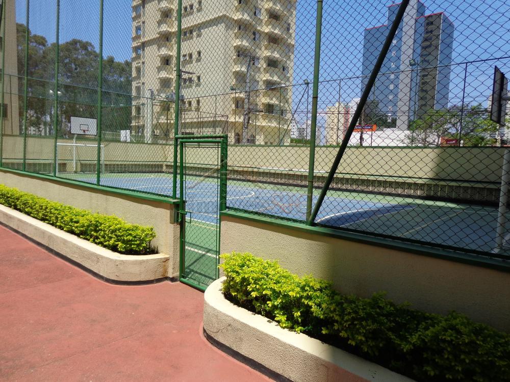 Comprar Apartamentos / Padrão em São José dos Campos apenas R$ 570.000,00 - Foto 16