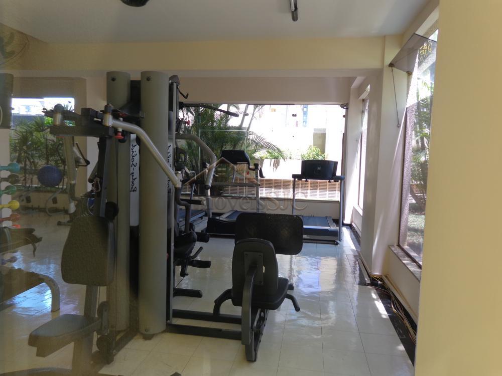 Comprar Apartamentos / Padrão em São José dos Campos apenas R$ 570.000,00 - Foto 17