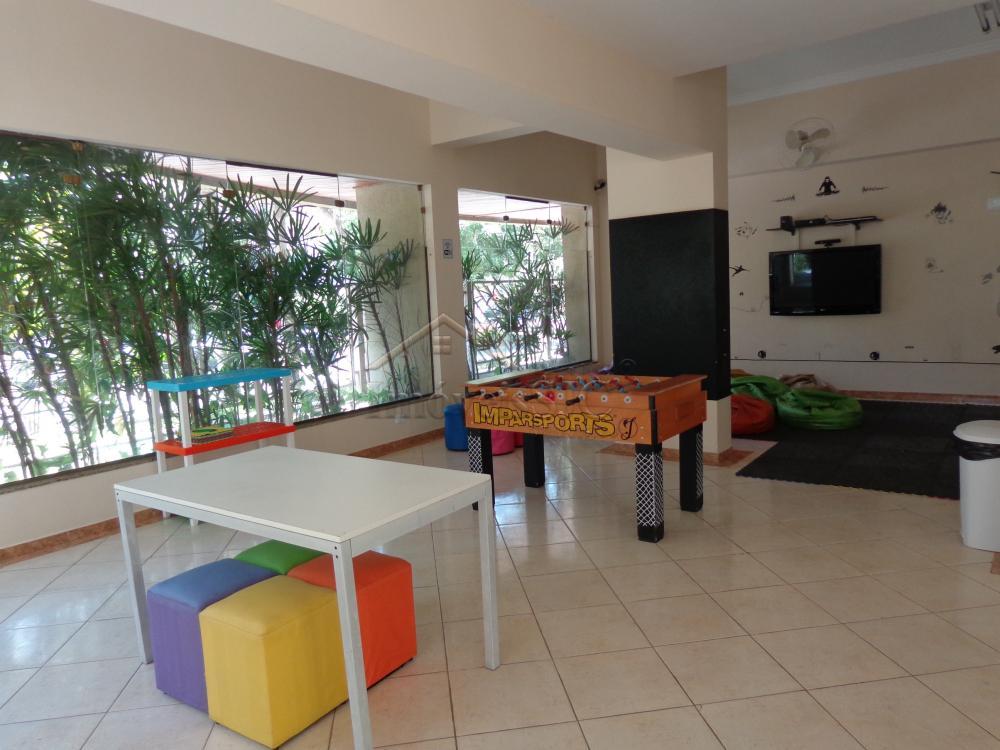 Comprar Apartamentos / Padrão em São José dos Campos apenas R$ 570.000,00 - Foto 18