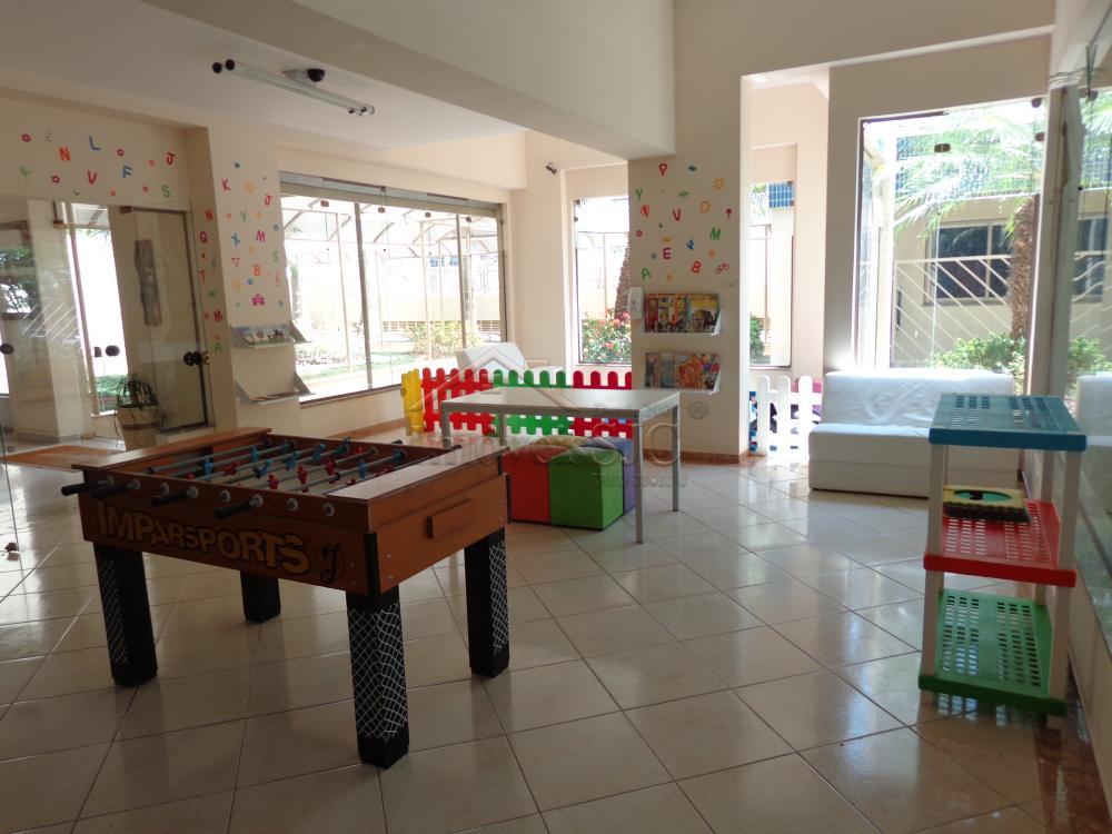 Comprar Apartamentos / Padrão em São José dos Campos apenas R$ 570.000,00 - Foto 19