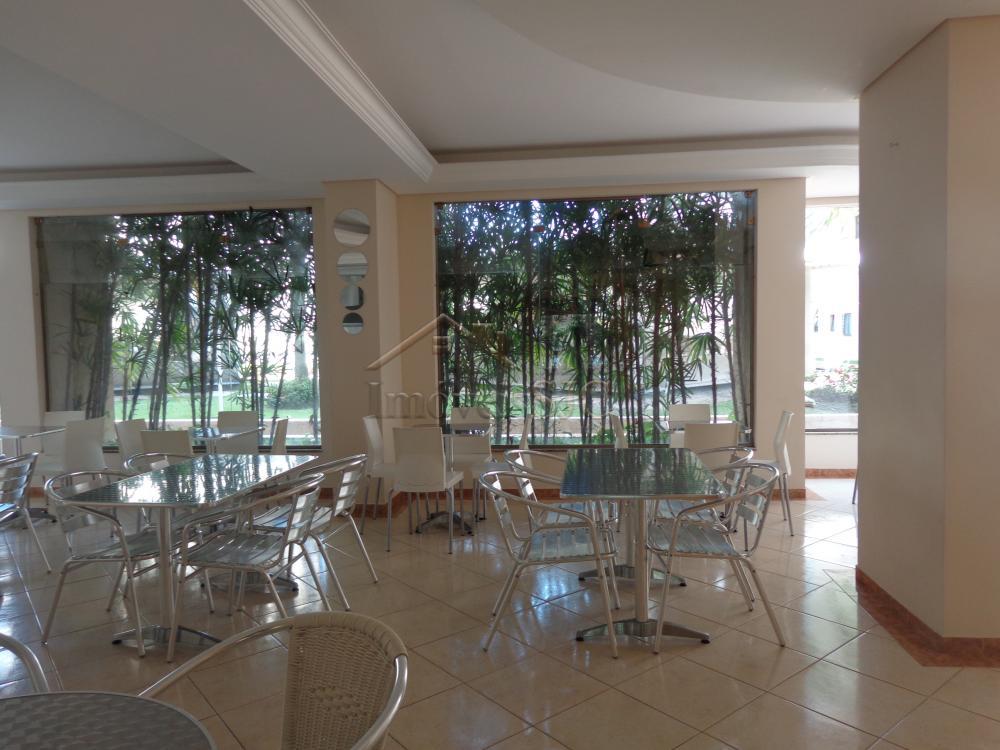 Comprar Apartamentos / Padrão em São José dos Campos apenas R$ 570.000,00 - Foto 20