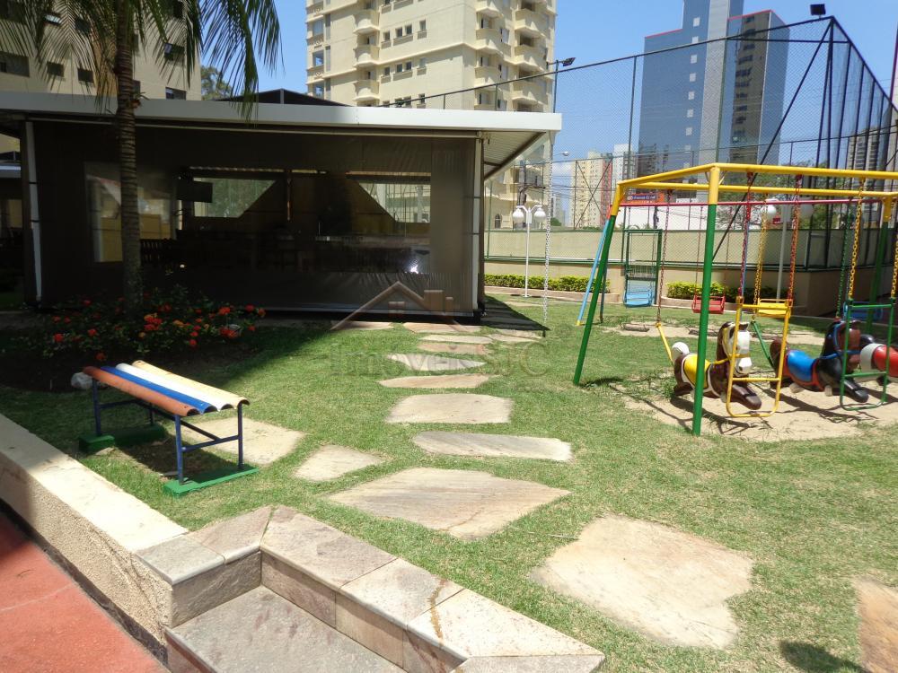 Comprar Apartamentos / Padrão em São José dos Campos apenas R$ 570.000,00 - Foto 21