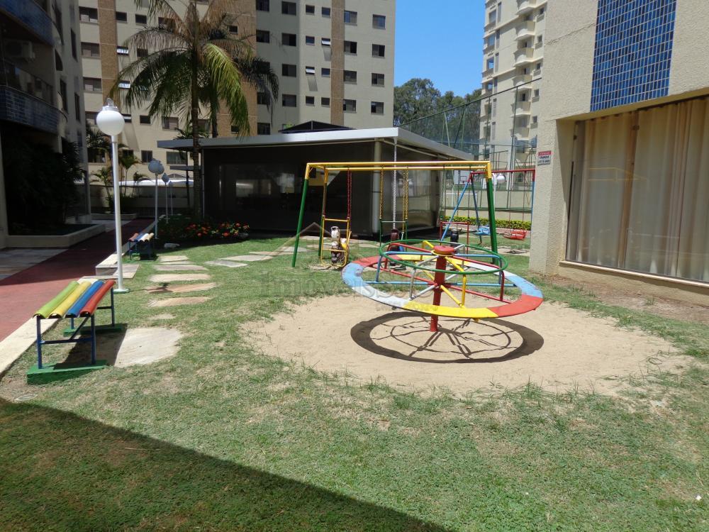 Comprar Apartamentos / Padrão em São José dos Campos apenas R$ 570.000,00 - Foto 22