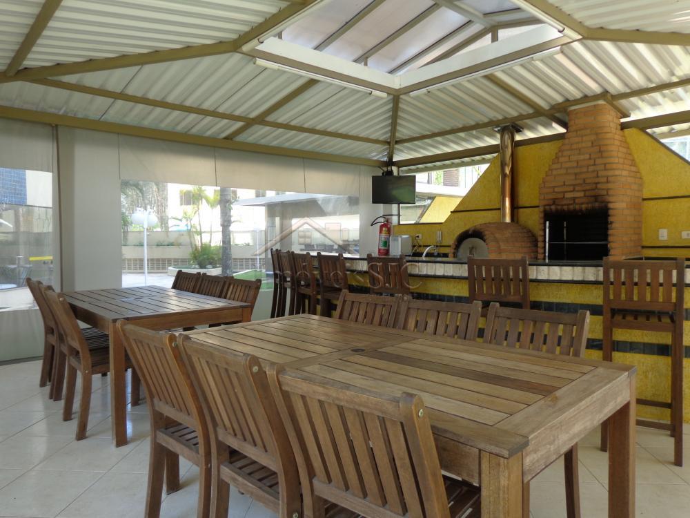 Comprar Apartamentos / Padrão em São José dos Campos apenas R$ 570.000,00 - Foto 23