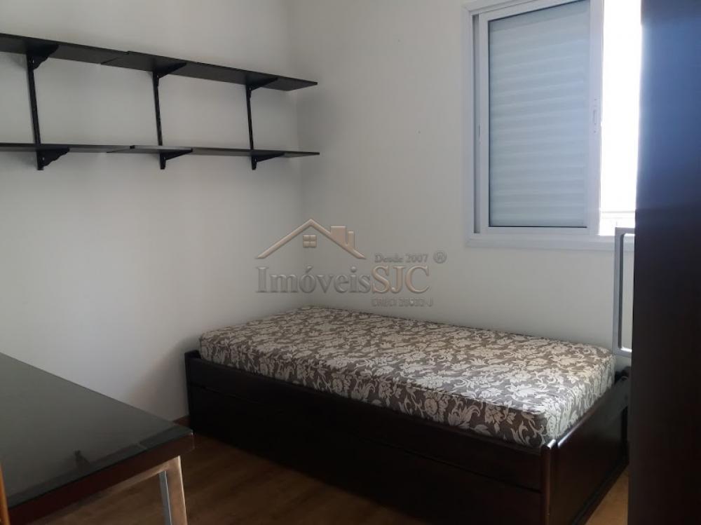Comprar Apartamentos / Padrão em São José dos Campos apenas R$ 425.000,00 - Foto 7