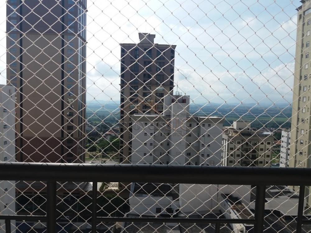 Comprar Apartamentos / Padrão em São José dos Campos apenas R$ 425.000,00 - Foto 10