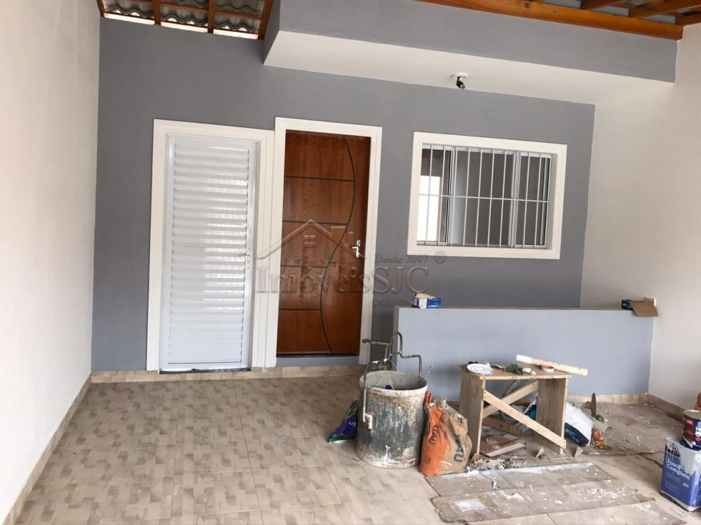 Comprar Casas / Padrão em São José dos Campos apenas R$ 370.000,00 - Foto 1