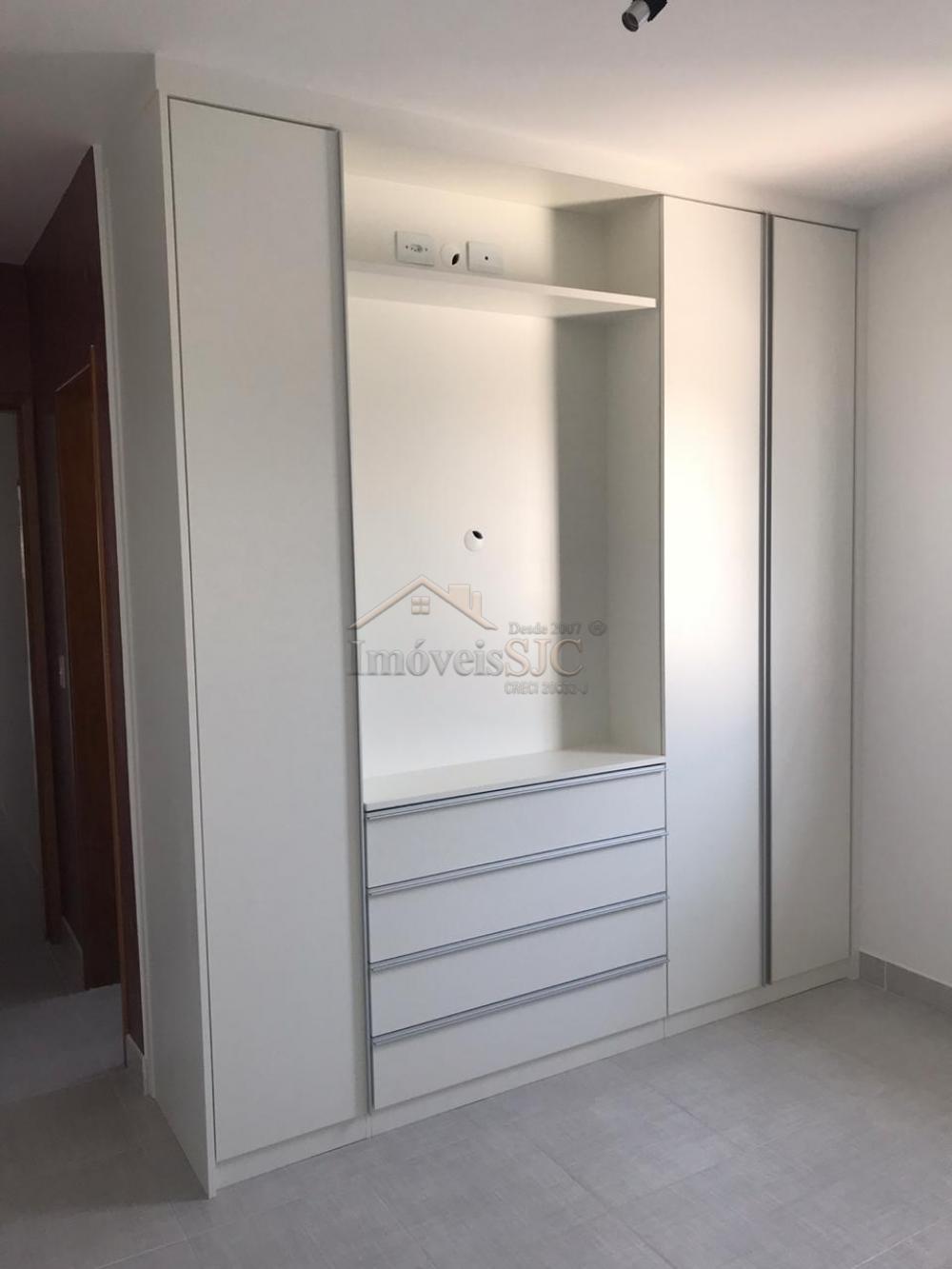 Comprar Casas / Padrão em São José dos Campos apenas R$ 370.000,00 - Foto 8