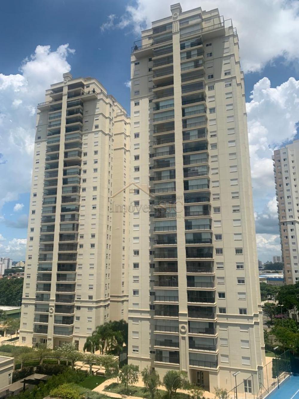 Comprar Apartamentos / Padrão em São José dos Campos apenas R$ 830.000,00 - Foto 1