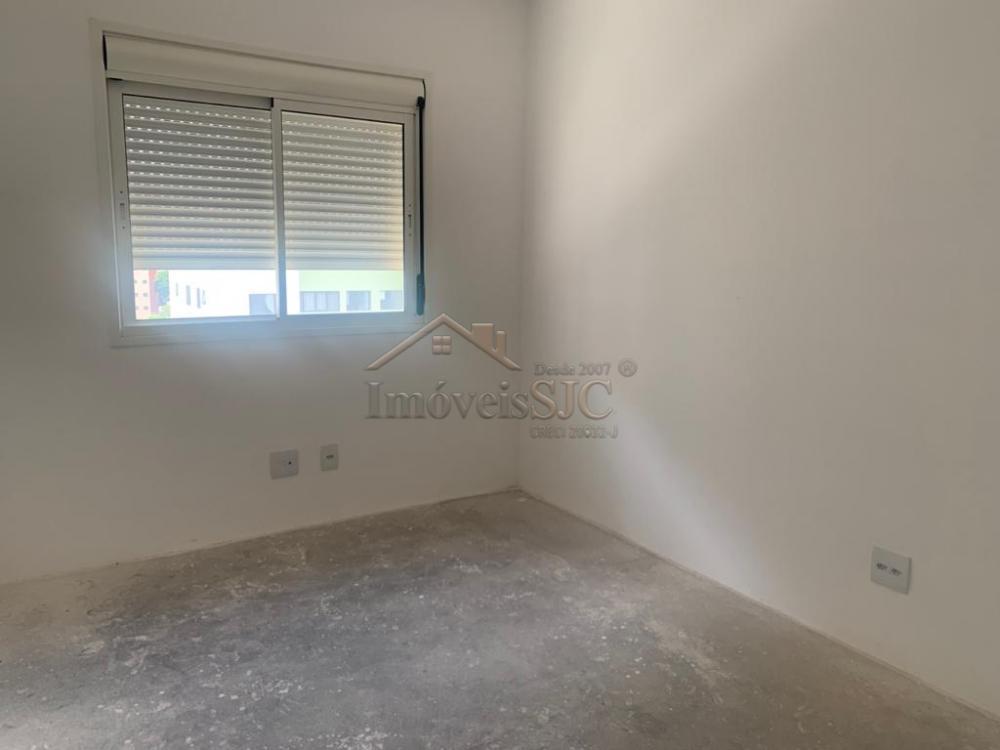 Comprar Apartamentos / Padrão em São José dos Campos apenas R$ 830.000,00 - Foto 11