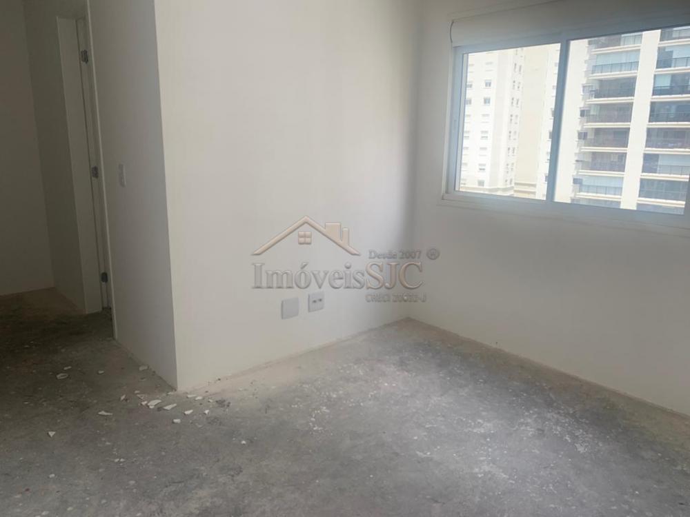 Comprar Apartamentos / Padrão em São José dos Campos apenas R$ 830.000,00 - Foto 10