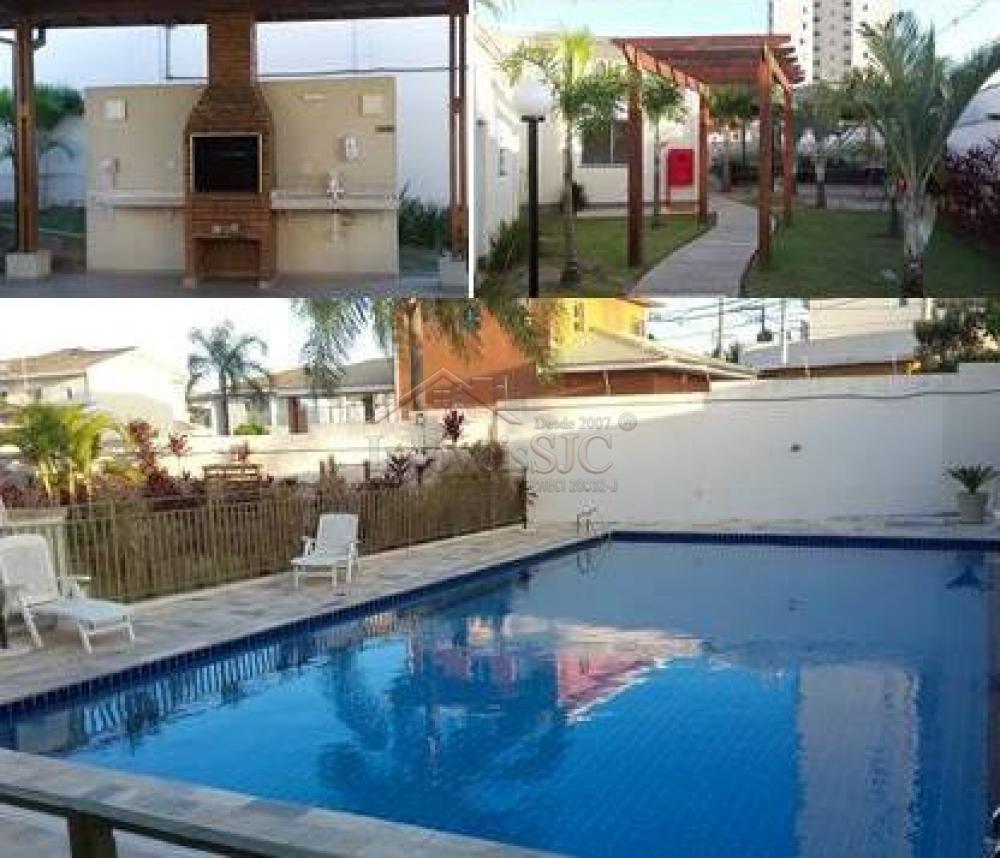 Comprar Apartamentos / Padrão em São José dos Campos apenas R$ 180.000,00 - Foto 10