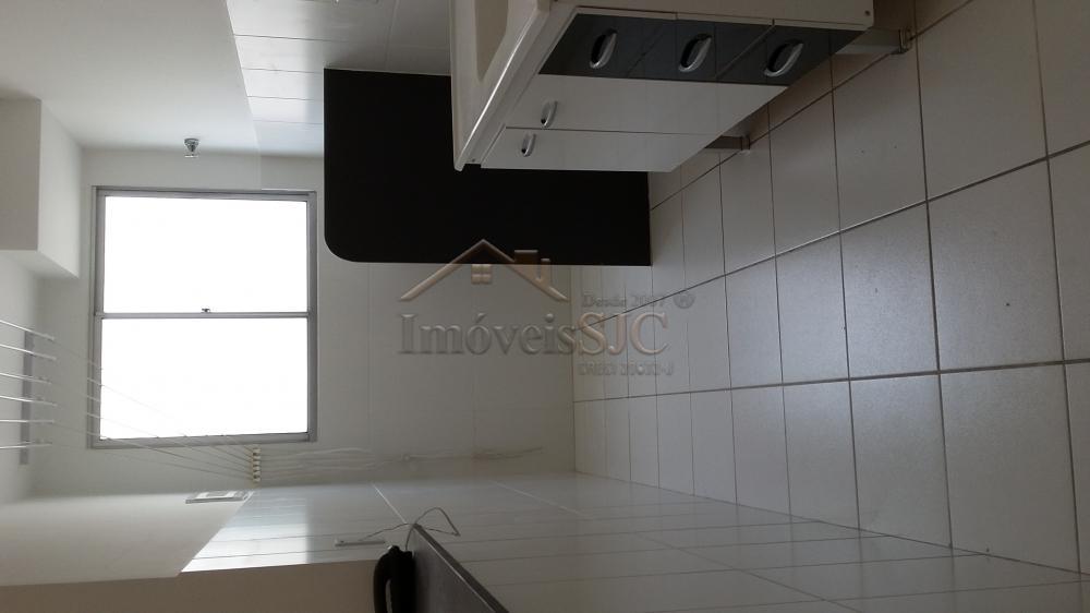 Comprar Apartamentos / Padrão em São José dos Campos apenas R$ 180.000,00 - Foto 4