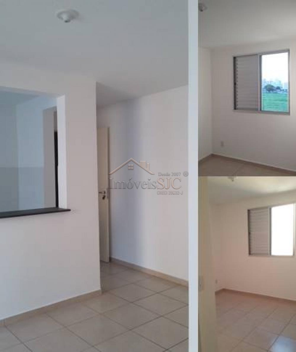 Comprar Apartamentos / Padrão em São José dos Campos apenas R$ 180.000,00 - Foto 5