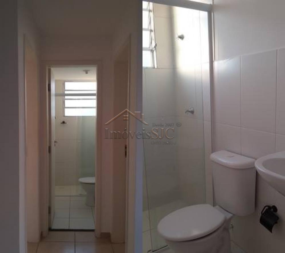 Comprar Apartamentos / Padrão em São José dos Campos apenas R$ 180.000,00 - Foto 9