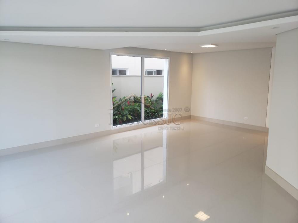 Comprar Casas / Condomínio em São José dos Campos apenas R$ 2.200.000,00 - Foto 4