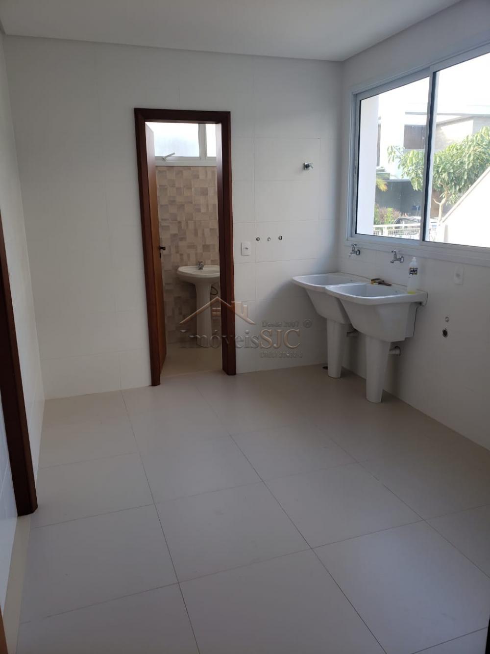 Comprar Casas / Condomínio em São José dos Campos apenas R$ 2.200.000,00 - Foto 6