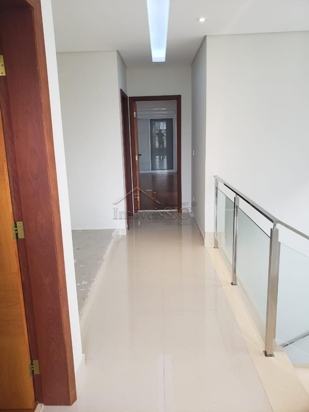Comprar Casas / Condomínio em São José dos Campos apenas R$ 2.200.000,00 - Foto 9