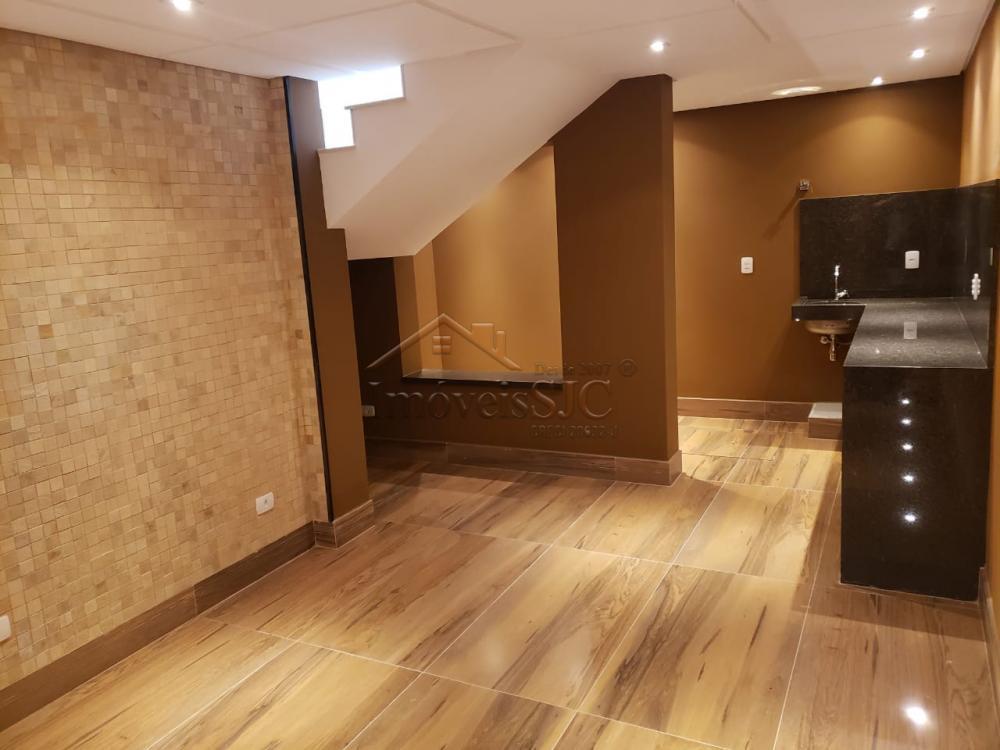 Comprar Casas / Condomínio em São José dos Campos apenas R$ 2.200.000,00 - Foto 16