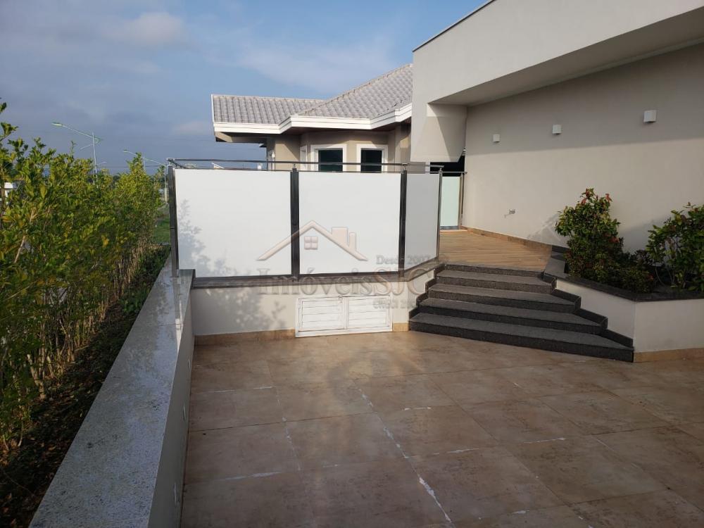 Comprar Casas / Condomínio em São José dos Campos apenas R$ 2.200.000,00 - Foto 23