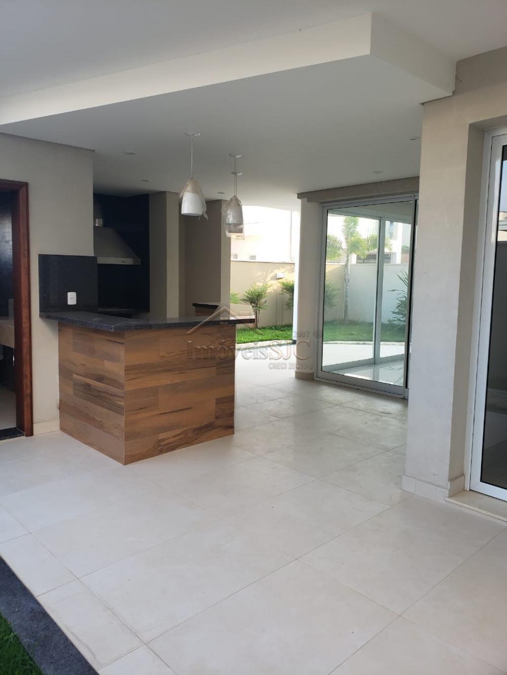 Comprar Casas / Condomínio em São José dos Campos apenas R$ 2.200.000,00 - Foto 26