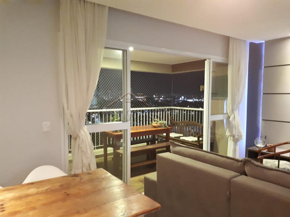 Comprar Apartamentos / Padrão em São José dos Campos apenas R$ 590.000,00 - Foto 1
