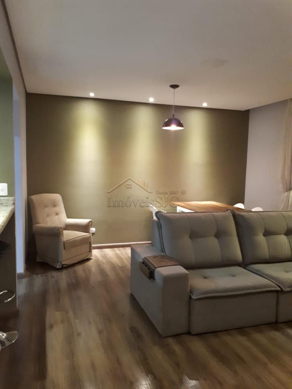 Comprar Apartamentos / Padrão em São José dos Campos apenas R$ 590.000,00 - Foto 5