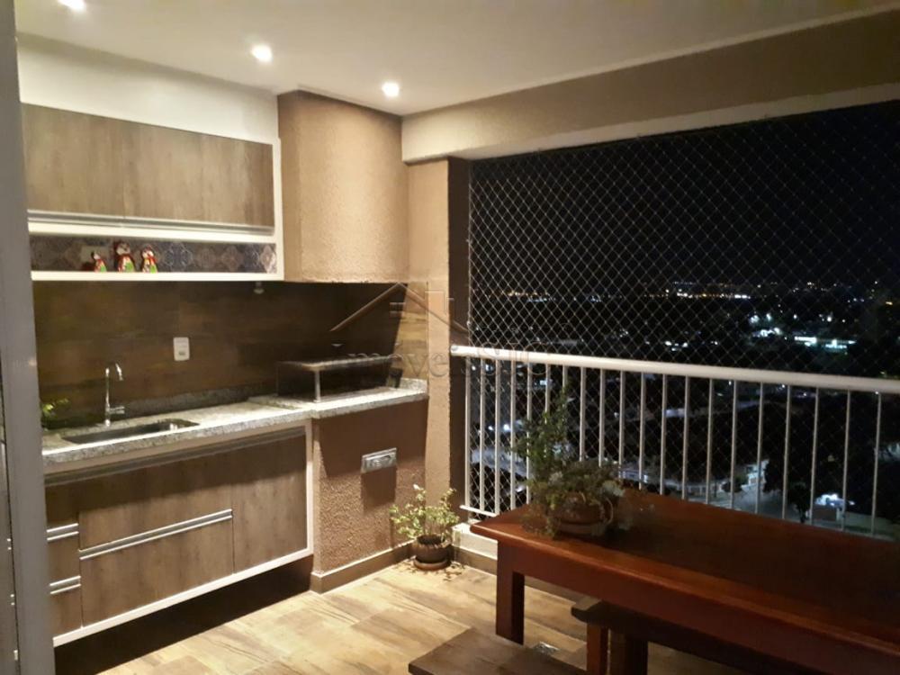 Comprar Apartamentos / Padrão em São José dos Campos apenas R$ 590.000,00 - Foto 8