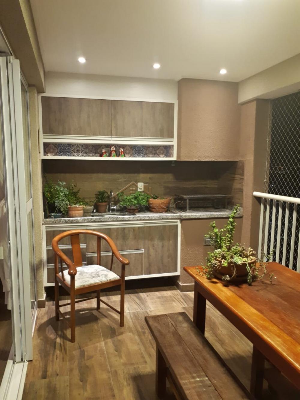 Comprar Apartamentos / Padrão em São José dos Campos apenas R$ 590.000,00 - Foto 9
