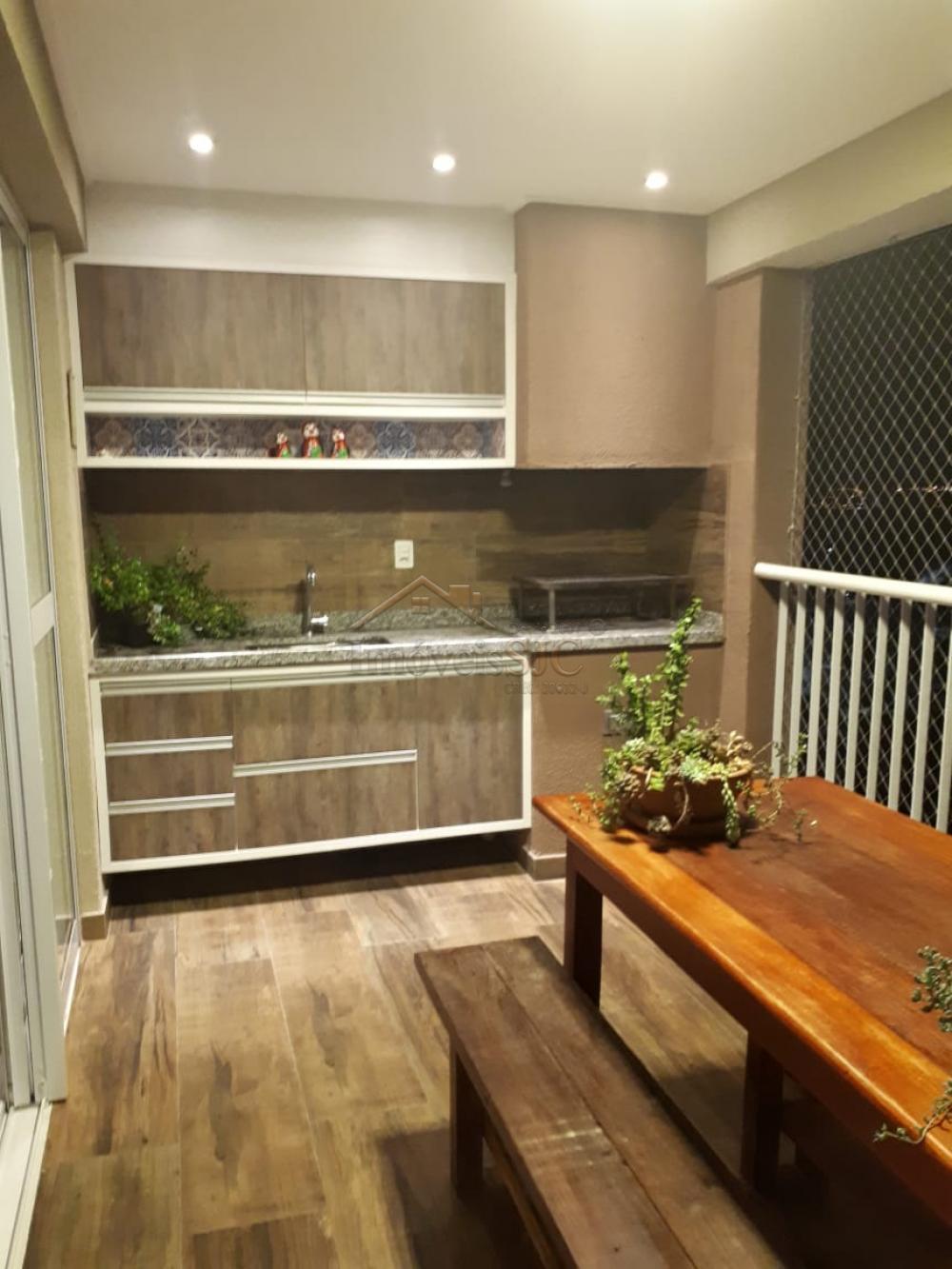 Comprar Apartamentos / Padrão em São José dos Campos apenas R$ 590.000,00 - Foto 10