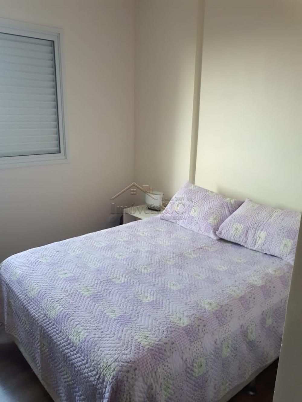 Comprar Apartamentos / Padrão em São José dos Campos apenas R$ 590.000,00 - Foto 13