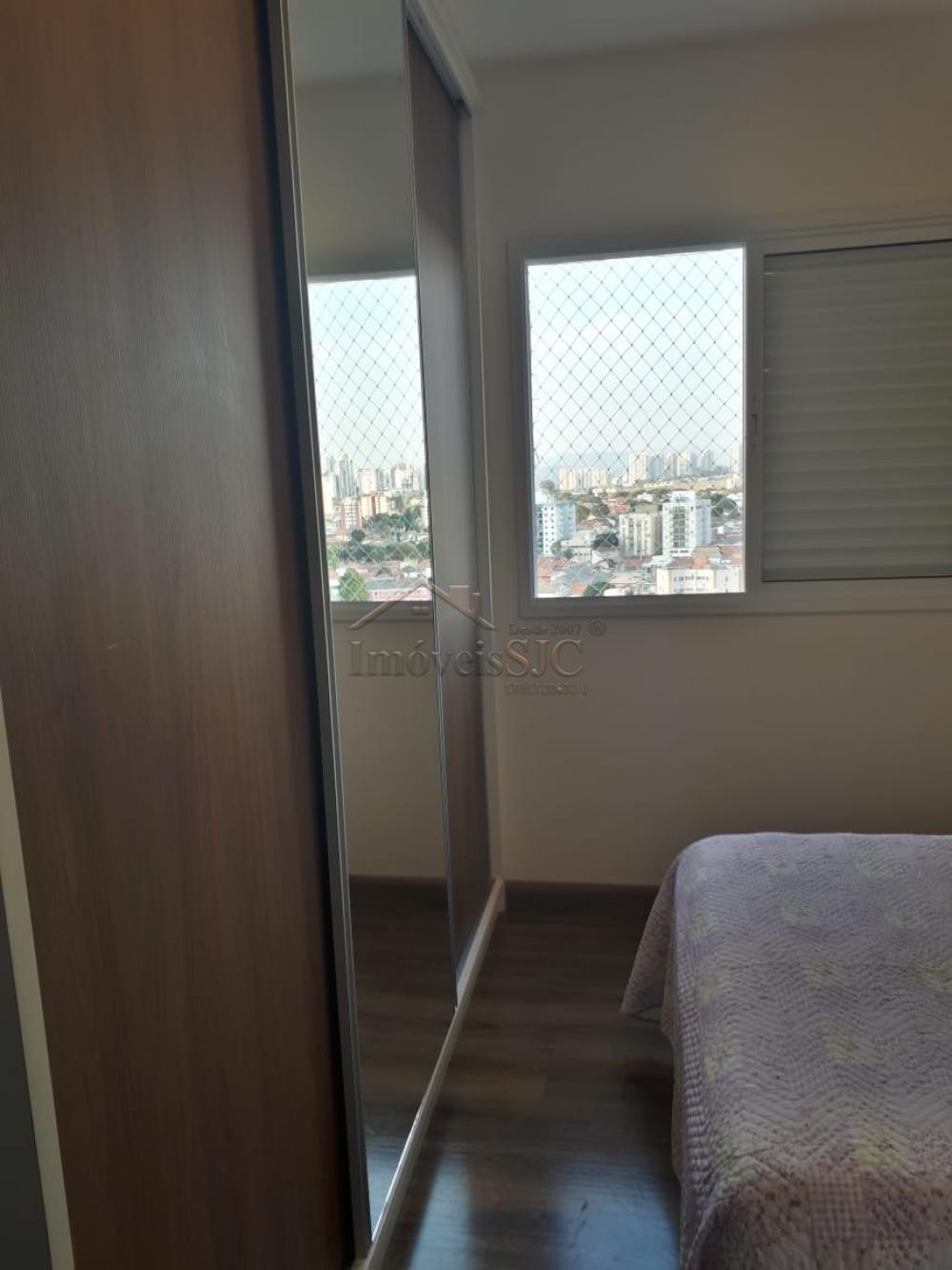 Comprar Apartamentos / Padrão em São José dos Campos apenas R$ 590.000,00 - Foto 14