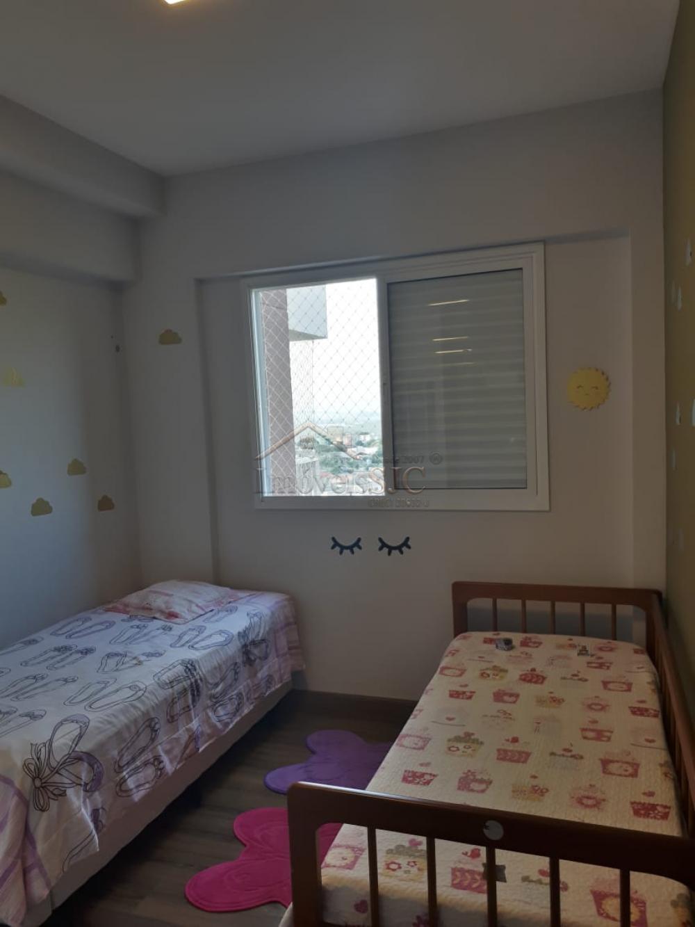 Comprar Apartamentos / Padrão em São José dos Campos apenas R$ 590.000,00 - Foto 16