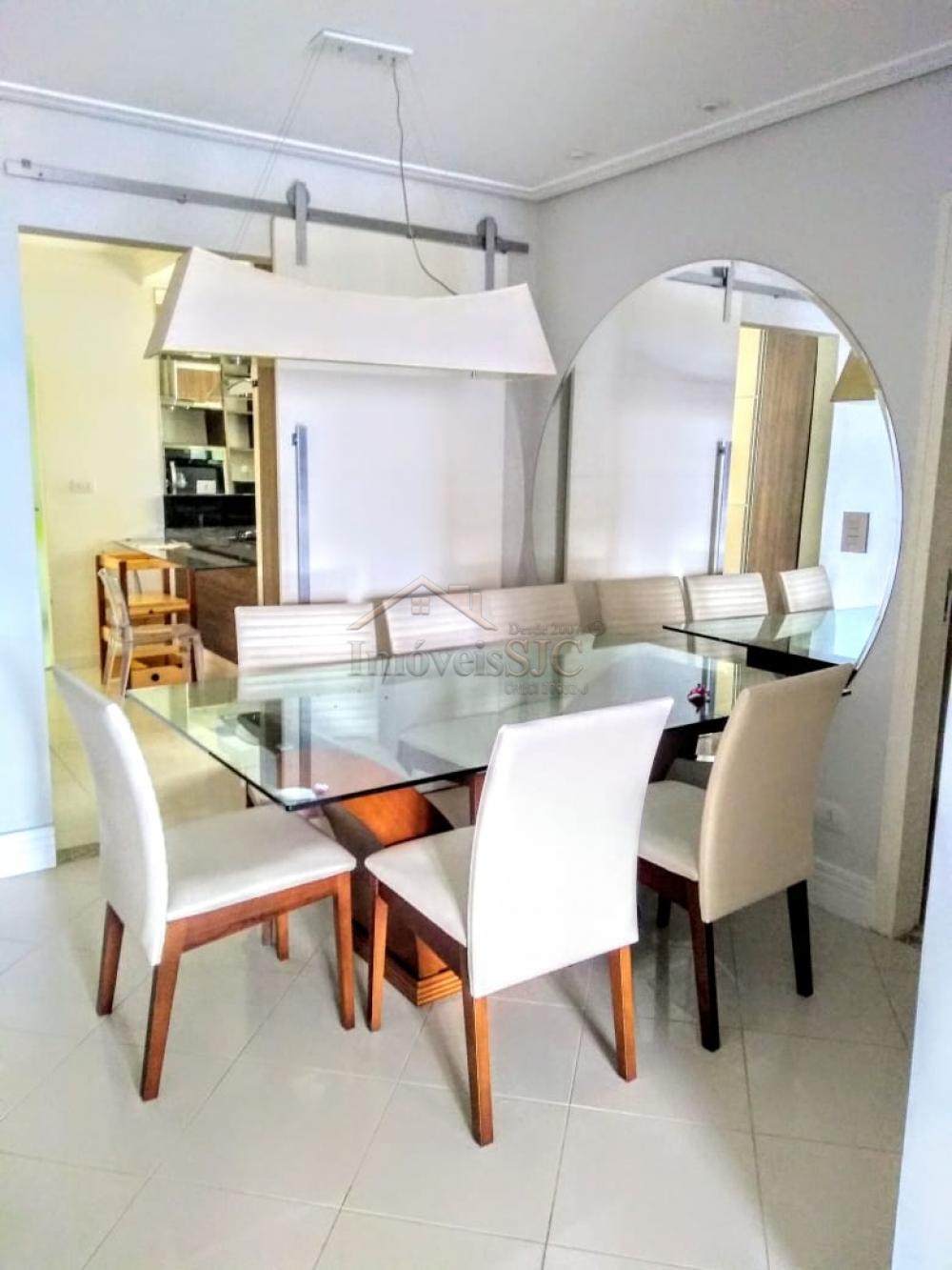 Comprar Apartamentos / Padrão em São José dos Campos apenas R$ 880.000,00 - Foto 6
