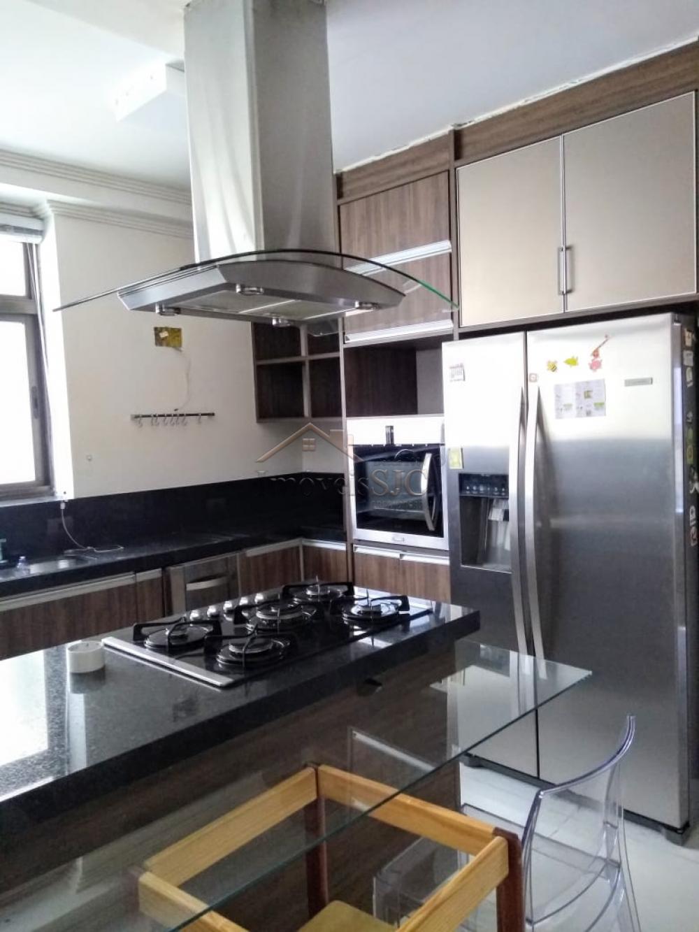 Comprar Apartamentos / Padrão em São José dos Campos apenas R$ 880.000,00 - Foto 7