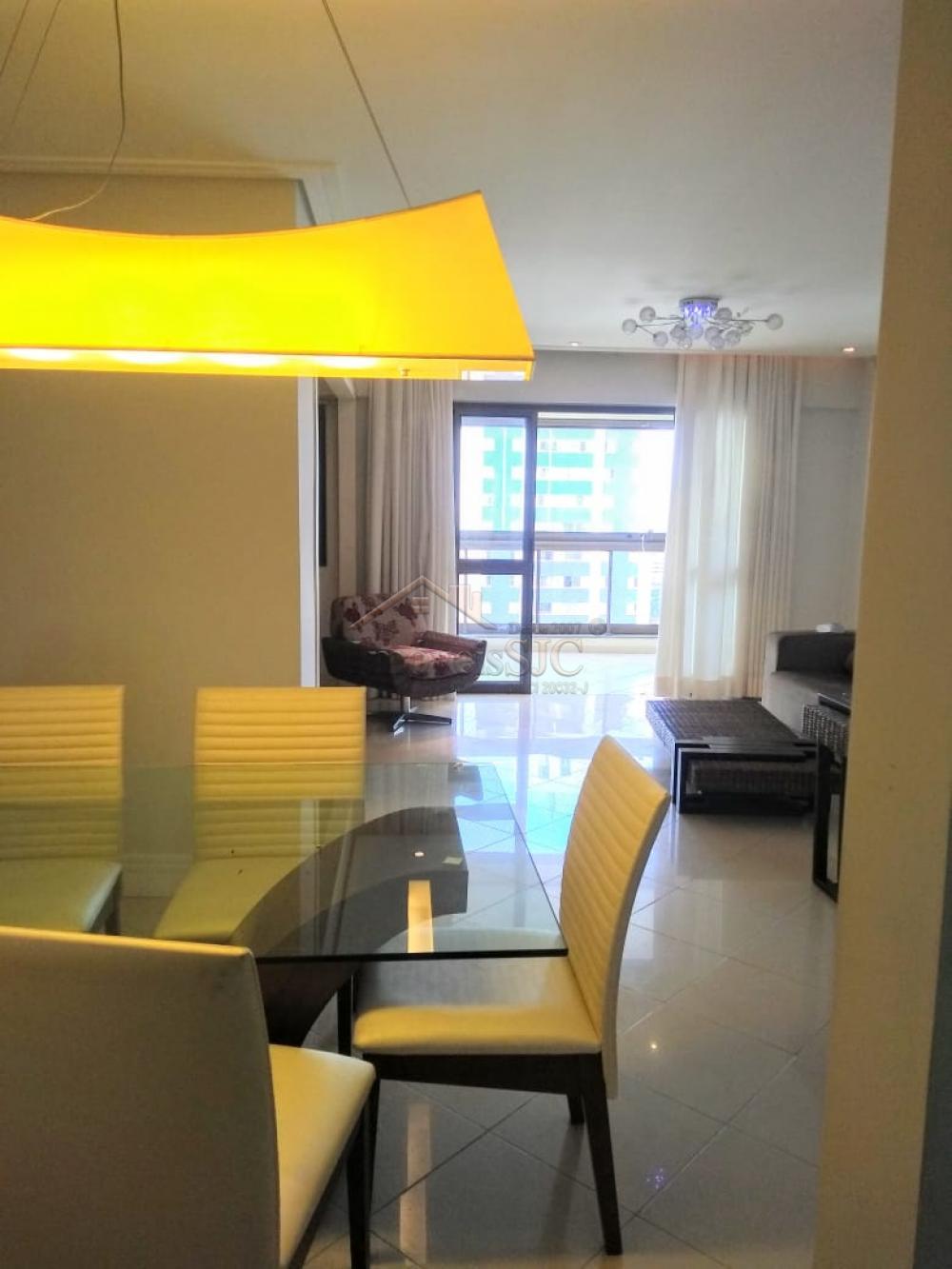 Comprar Apartamentos / Padrão em São José dos Campos apenas R$ 880.000,00 - Foto 9