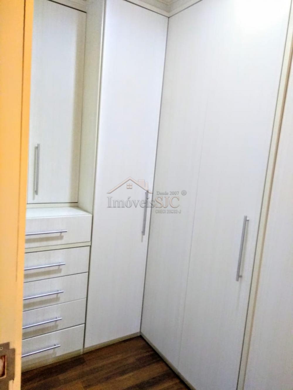 Comprar Apartamentos / Padrão em São José dos Campos apenas R$ 880.000,00 - Foto 12