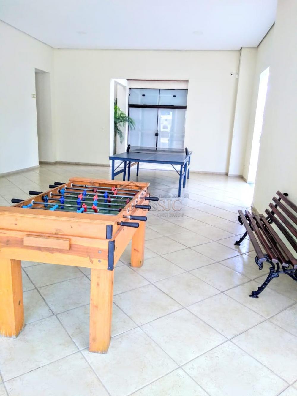 Comprar Apartamentos / Padrão em São José dos Campos apenas R$ 880.000,00 - Foto 23