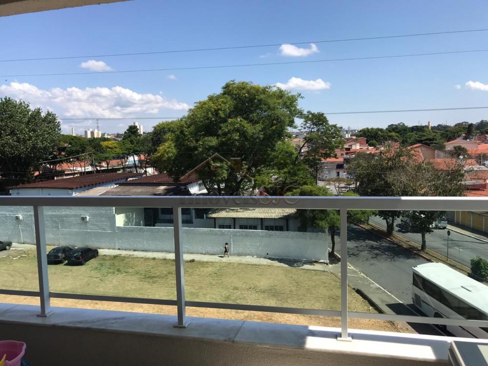 Comprar Apartamentos / Padrão em São José dos Campos apenas R$ 470.000,00 - Foto 8