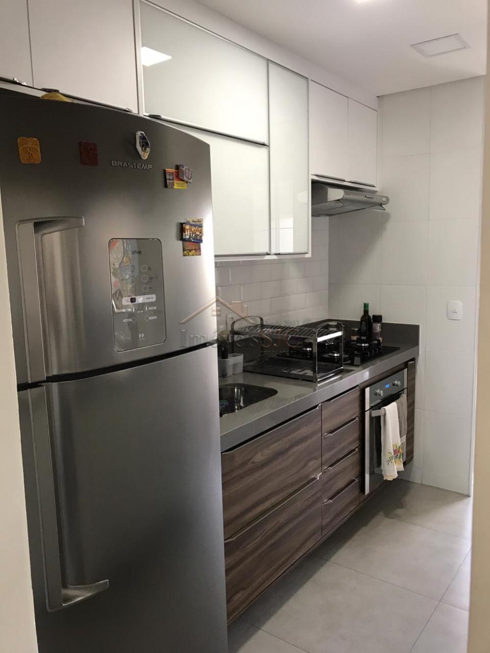 Comprar Apartamentos / Padrão em São José dos Campos apenas R$ 470.000,00 - Foto 9