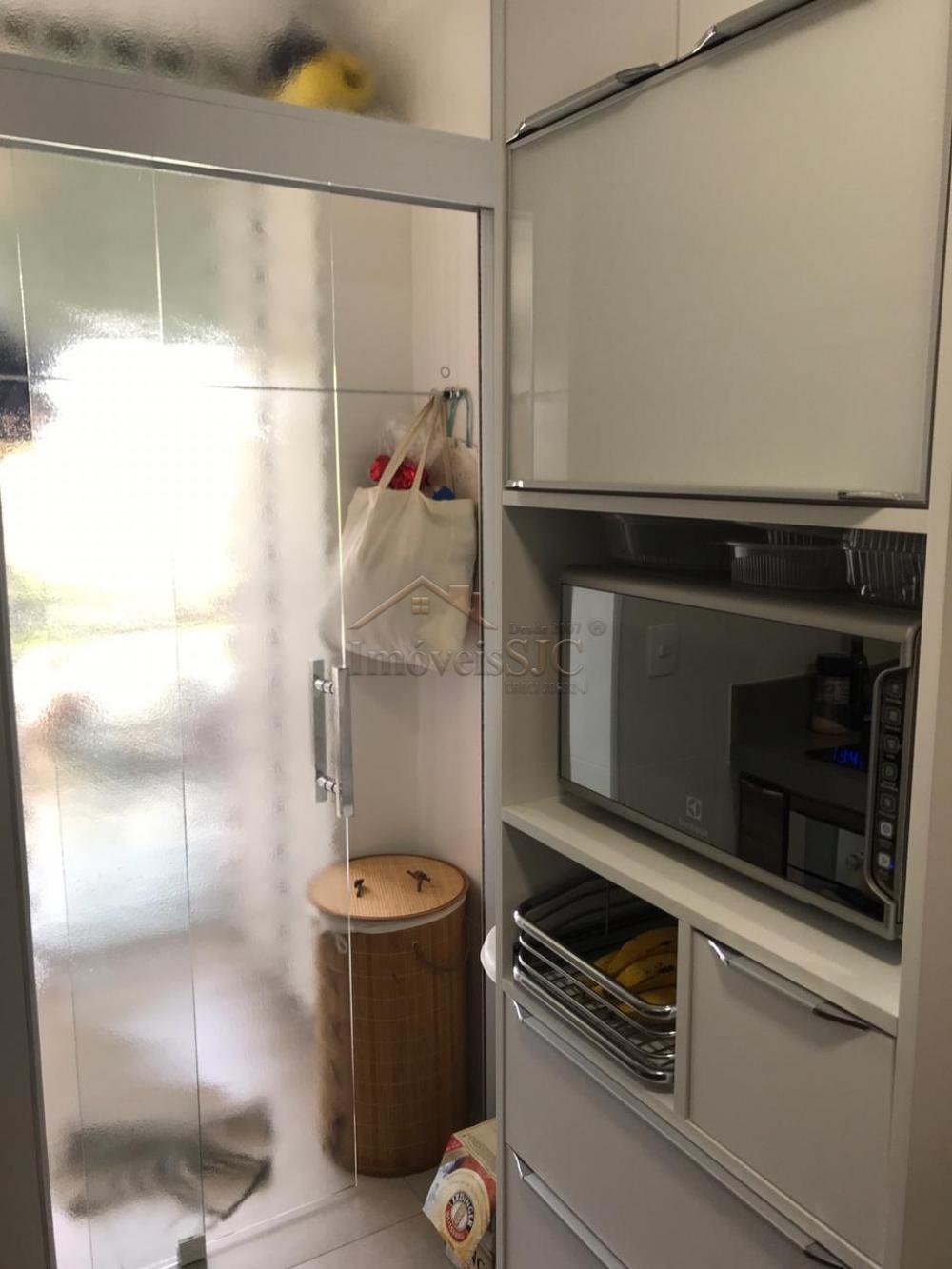 Comprar Apartamentos / Padrão em São José dos Campos apenas R$ 470.000,00 - Foto 11