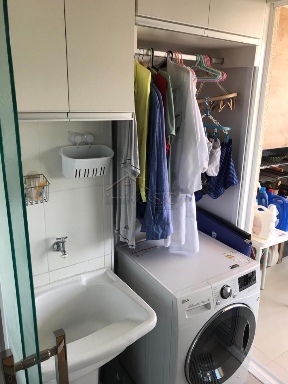 Comprar Apartamentos / Padrão em São José dos Campos apenas R$ 470.000,00 - Foto 12