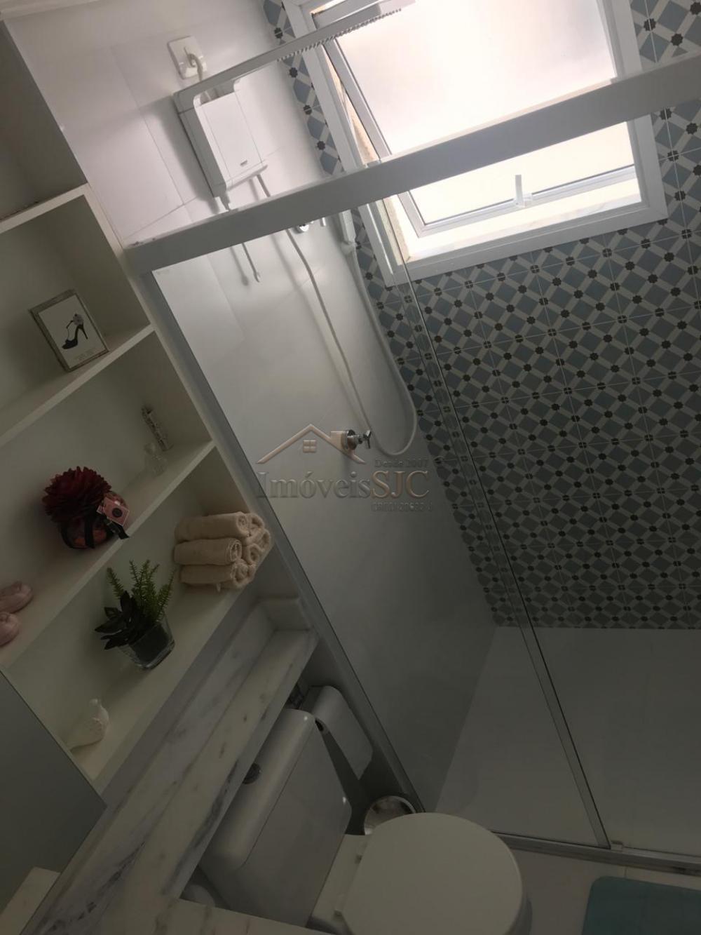 Comprar Apartamentos / Padrão em São José dos Campos apenas R$ 470.000,00 - Foto 18