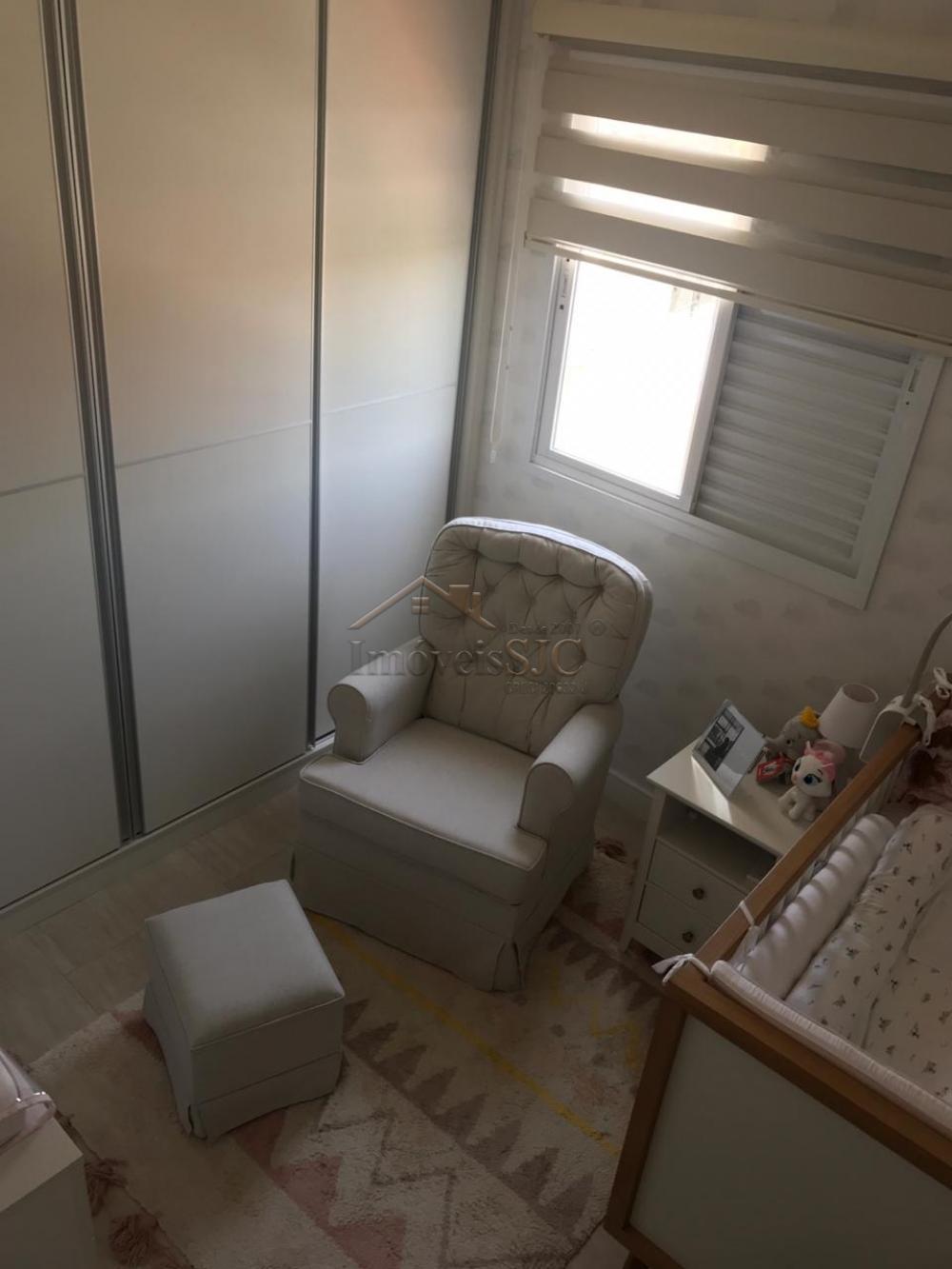 Comprar Apartamentos / Padrão em São José dos Campos apenas R$ 470.000,00 - Foto 19